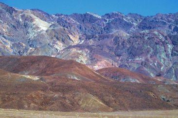 Death Valley NP 56