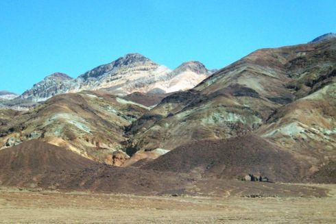 Death Valley NP 57