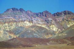 Death Valley NP 58
