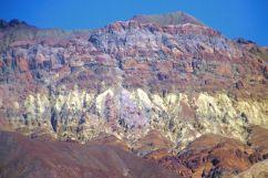 Death Valley NP 59