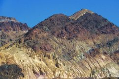Death Valley NP 60