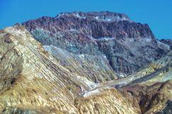Death Valley NP 61