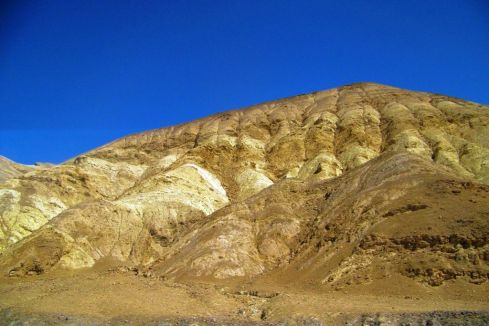 Death Valley NP 62