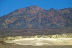 Death Valley NP 64