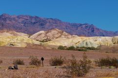 Death Valley NP 65