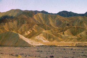 Death Valley NP 67