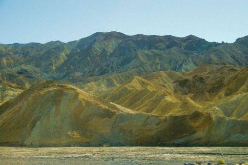 Death Valley NP 68