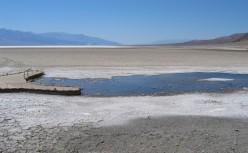 Death Valley NP 70