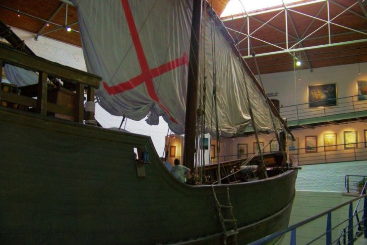 Diazmuseum 05