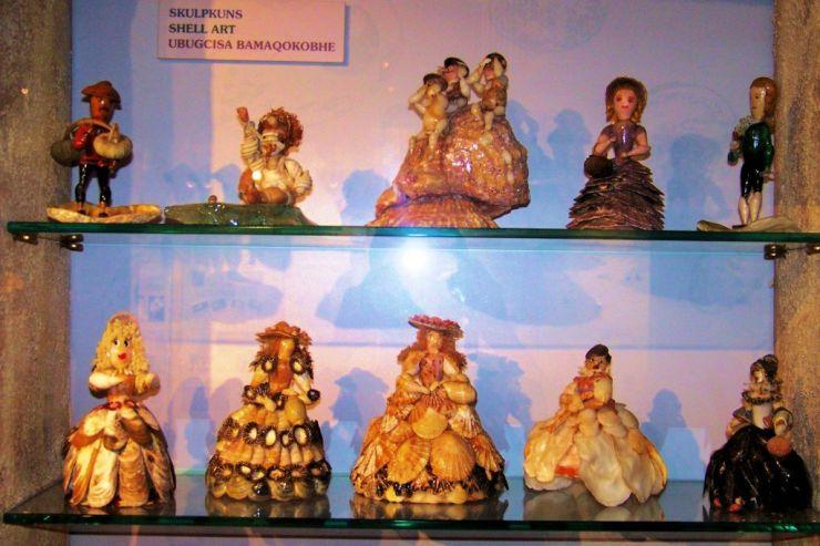 Diazmuseum 09