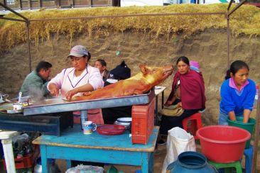 Dierenmarkt (11)