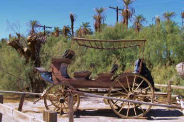 Furnace Creek 02