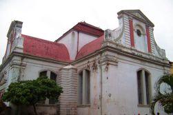 Gereformeerde kerk (1)