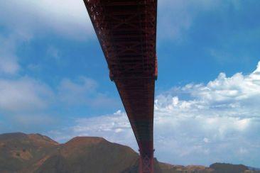 Golden Gate Bridge (11)