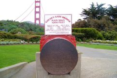 Golden Gate Bridge (14)