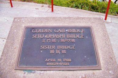 Golden Gate Bridge (18)