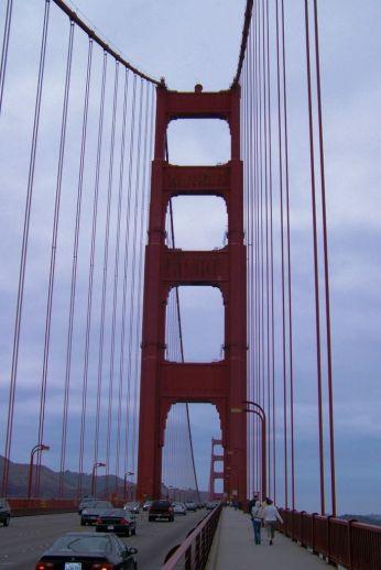 Golden Gate Bridge (20)