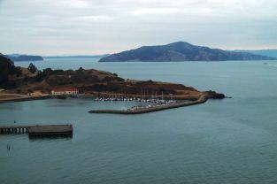 Golden Gate Bridge (25)