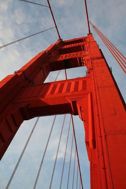 Golden Gate Bridge (27)