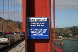 Golden Gate Bridge (30)