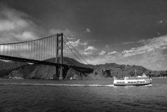 Golden Gate Bridge (8)