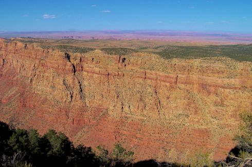Grand Canyon NP 01