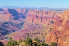 Grand Canyon NP 02 - kopie