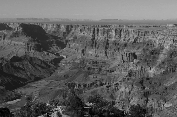 Grand Canyon NP 02