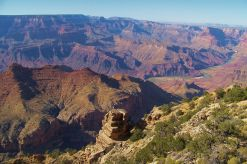 Grand Canyon NP 03
