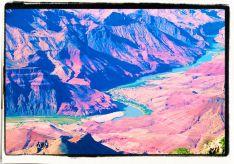 Grand Canyon NP 04