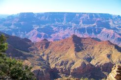 Grand Canyon NP 05