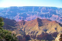 Grand Canyon NP 05