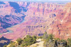 Grand Canyon NP 06 - kopie
