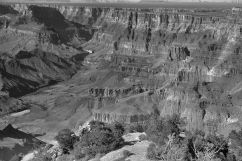 Grand Canyon NP 06