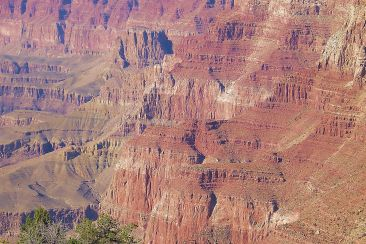 Grand Canyon NP 08