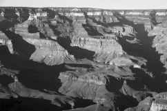 Grand Canyon NP 13
