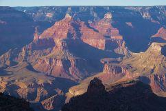 Grand Canyon NP 17 - kopie
