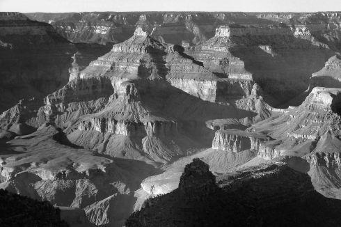 Grand Canyon NP 17