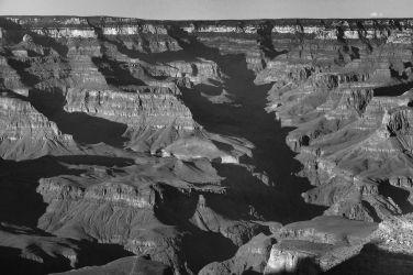 Grand Canyon NP 18