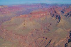 Grand Canyon NP 24