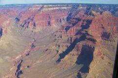 Grand Canyon NP 26