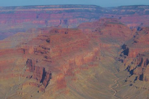 Grand Canyon NP 27