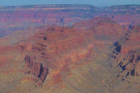 Grand Canyon NP 27