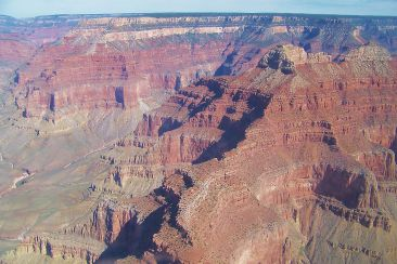 Grand Canyon NP 28