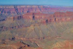 Grand Canyon NP 31