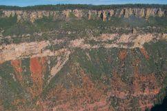 Grand Canyon NP 32