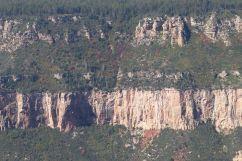 Grand Canyon NP 36