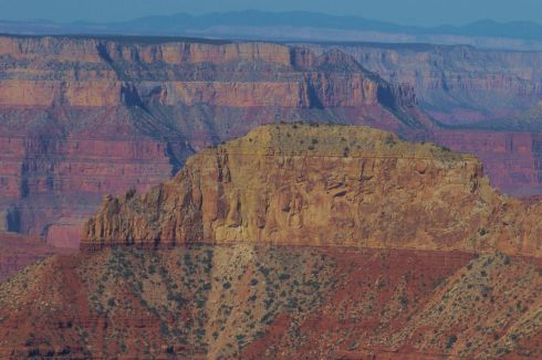 Grand Canyon NP 38