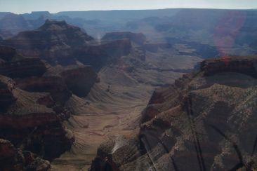 Grand Canyon NP 40