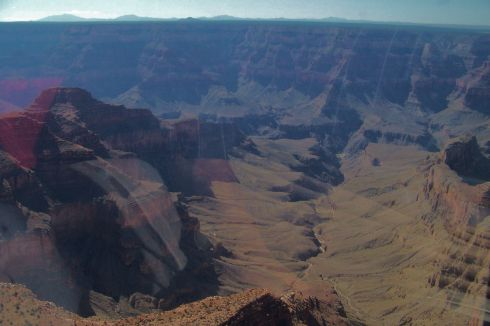 Grand Canyon NP 41